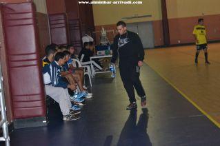 Handball Amal Agadir - Chtouka Ait Baha 03-03-2017_57