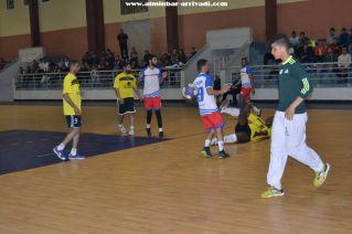 Handball Amal Agadir - Chtouka Ait Baha 03-03-2017_58