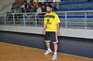Handball Amal Agadir - Chtouka Ait Baha 03-03-2017_59