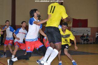 Handball Amal Agadir - Chtouka Ait Baha 03-03-2017_60