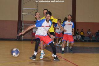 Handball Amal Agadir - Chtouka Ait Baha 03-03-2017_61