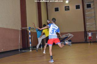 Handball Amal Agadir - Chtouka Ait Baha 03-03-2017_62