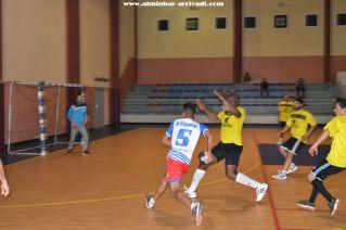 Handball Amal Agadir - Chtouka Ait Baha 03-03-2017_65