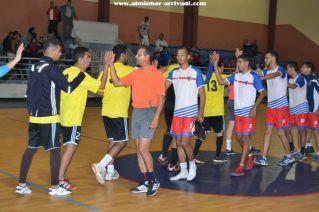 Handball Amal Agadir - Chtouka Ait Baha 03-03-2017_67