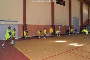 Handball Najah Souss - Hassania Agadir 04-03-2017_03