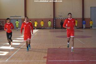 Handball Najah Souss - Hassania Agadir 04-03-2017_08
