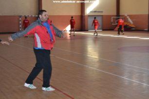 Handball Najah Souss - Hassania Agadir 04-03-2017_14