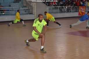 Handball Najah Souss - Hassania Agadir 04-03-2017_15