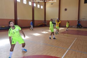Handball Najah Souss - Hassania Agadir 04-03-2017_25