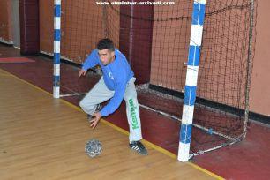 Handball Najah Souss - Hassania Agadir 04-03-2017_27