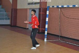 Handball Najah Souss - Hassania Agadir 04-03-2017_35