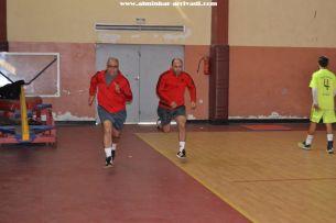 Handball Najah Souss - Hassania Agadir 04-03-2017_36