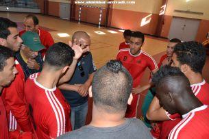 Handball Najah Souss - Hassania Agadir 04-03-2017_38