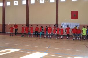Handball Najah Souss - Hassania Agadir 04-03-2017_39