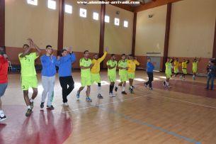 Handball Najah Souss - Hassania Agadir 04-03-2017_41