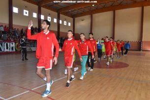Handball Najah Souss - Hassania Agadir 04-03-2017_43