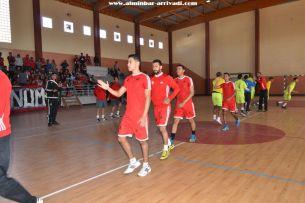 Handball Najah Souss - Hassania Agadir 04-03-2017_44