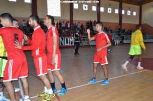 Handball Najah Souss - Hassania Agadir 04-03-2017_45