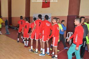 Handball Najah Souss - Hassania Agadir 04-03-2017_47