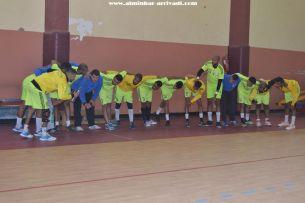Handball Najah Souss - Hassania Agadir 04-03-2017_48