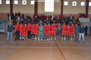 Handball Najah Souss - Hassania Agadir 04-03-2017_52