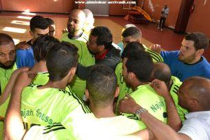 Handball Najah Souss - Hassania Agadir 04-03-2017_53
