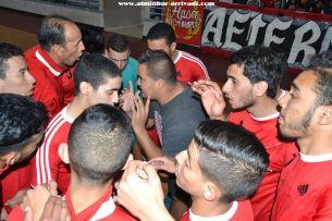 Handball Najah Souss - Hassania Agadir 04-03-2017_54