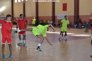 Handball Najah Souss - Hassania Agadir 04-03-2017_56