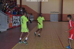Handball Najah Souss - Hassania Agadir 04-03-2017_59