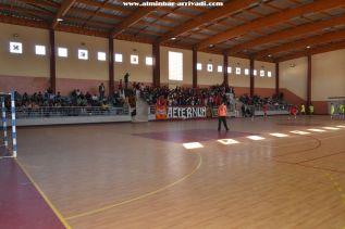 Handball Najah Souss - Hassania Agadir 04-03-2017_61