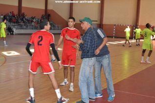 Handball Najah Souss - Hassania Agadir 04-03-2017_64