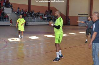 Handball Najah Souss - Hassania Agadir 04-03-2017_66