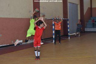 Handball Najah Souss - Hassania Agadir 04-03-2017_67