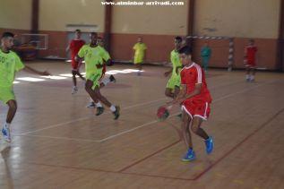 Handball Najah Souss - Hassania Agadir 04-03-2017_68