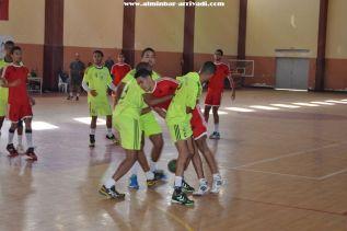 Handball Najah Souss - Hassania Agadir 04-03-2017_70