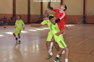 Handball Najah Souss - Hassania Agadir 04-03-2017_72