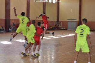 Handball Najah Souss - Hassania Agadir 04-03-2017_73