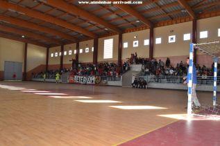 Handball Najah Souss - Hassania Agadir 04-03-2017_76