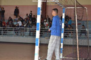 Handball Najah Souss - Hassania Agadir 04-03-2017_77