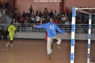 Handball Najah Souss - Hassania Agadir 04-03-2017_78