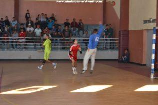 Handball Najah Souss - Hassania Agadir 04-03-2017_81