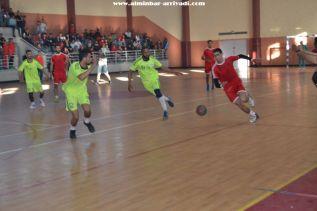 Handball Najah Souss - Hassania Agadir 04-03-2017_82