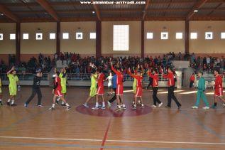 Handball Najah Souss - Hassania Agadir 04-03-2017_83