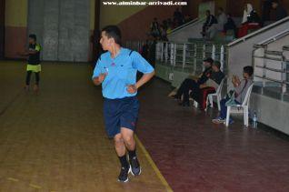 Handball Olympic Dcheira - Amal Tiznit 04-03-2017_66
