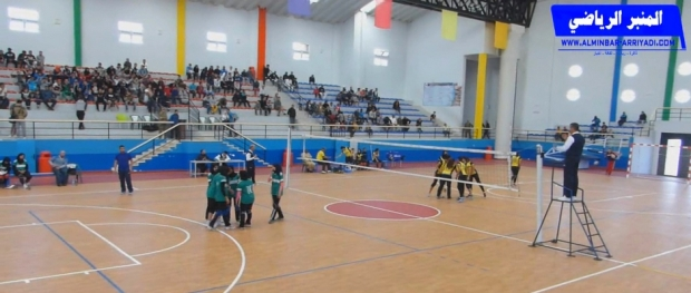 match-volleyball-mouloudia-tiznit-najah-souss-2017