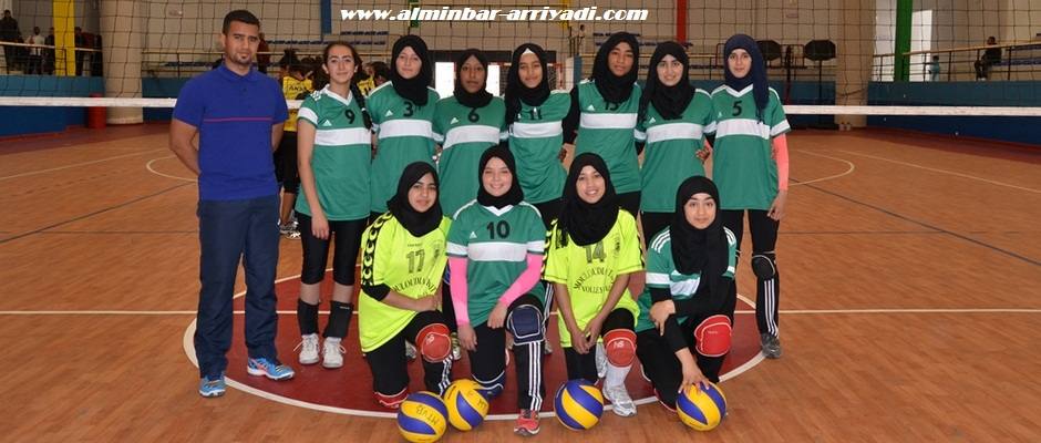 mouloudia-tiznit-volleyball-feminin-26-02-2017