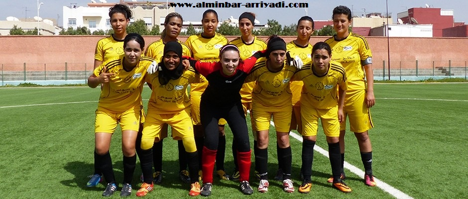 najah-souss-football-feminin-01-03-2017
