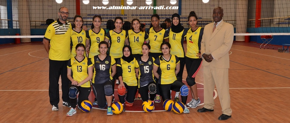 najah-souss-volleyball-feminin-26-02-2017