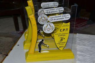 Petanque Concours National CPT Tiznit 26-03-2017_81