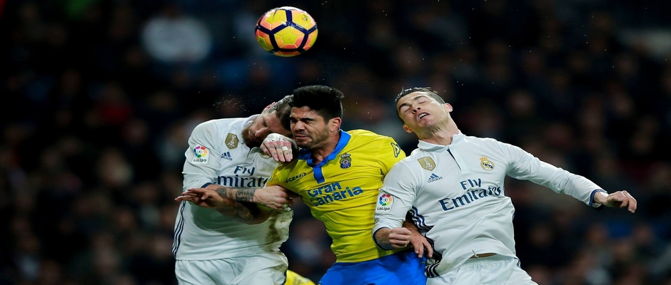 real-madrid-vs-las-palmas-2017